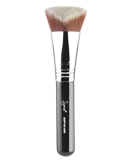 Sigma Beauty 3DHD?? Max Kabuki Brush