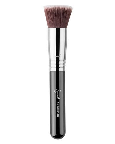 F80 – Flat Kabuki™ Brush