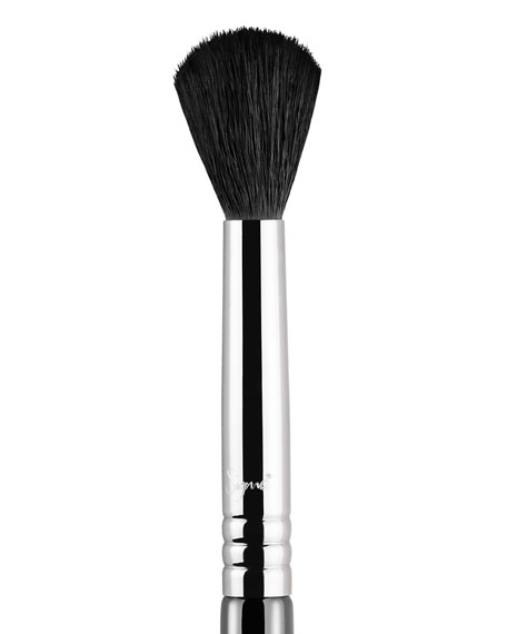 E40 – Tapered Blending Brush