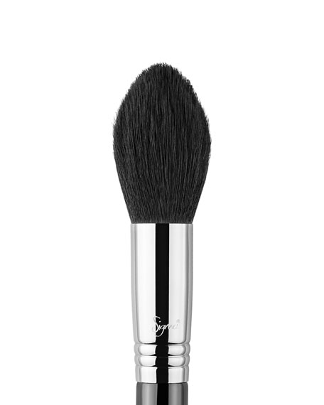 F25 – Tapered Face Brush