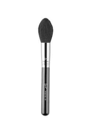 Sigma Beauty F25 – Tapered Face Brush