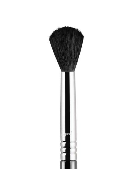 E45 – Small Tapered Blending Brush