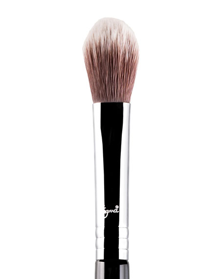 F03 – High Cheekbone Highlighter™