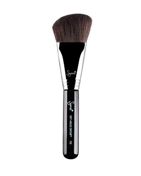 Sigma Beauty F23 – Soft Angled Contour™
