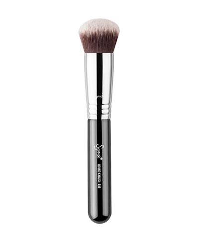 F82 – Round Kabuki™ Brush