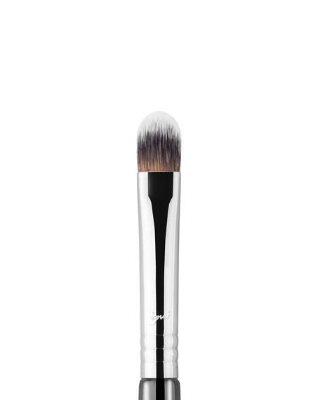 F70 – Concealer Brush