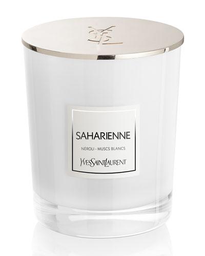 Le Vestiaire Des Parfums Saharienne Candle