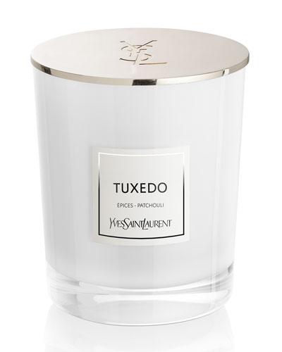 Le Vestiaire Des Parfums Tuxedo Candle