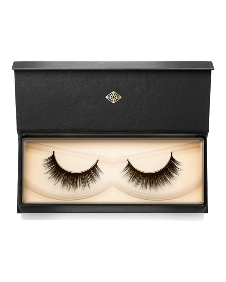 Lash Star Visionary Lashes 008