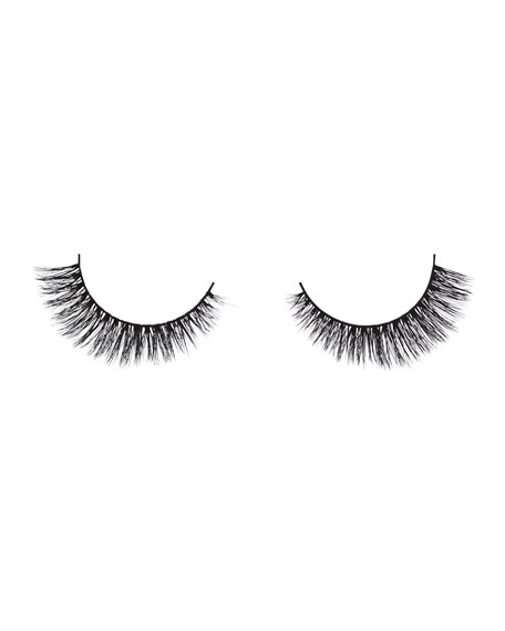 Visionary Lashes 005