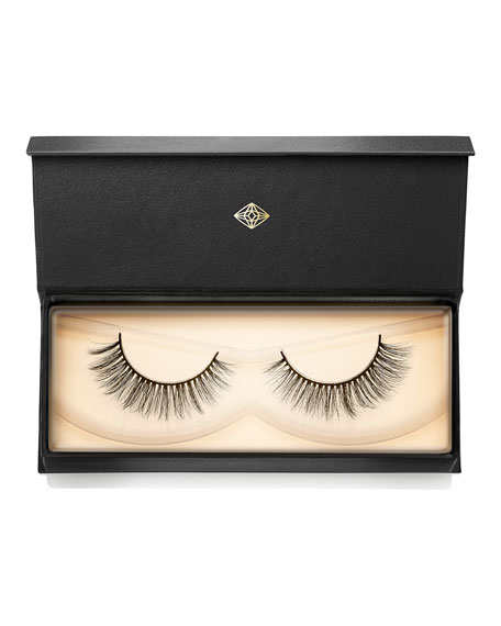Lash Star Visionary Lashes 007