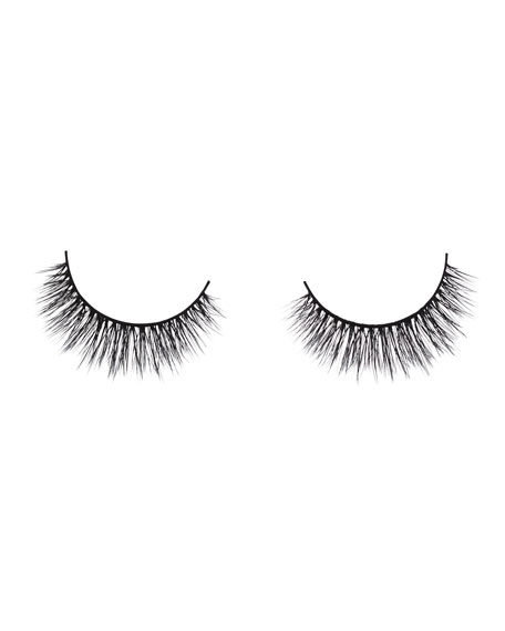Visionary Lashes 002