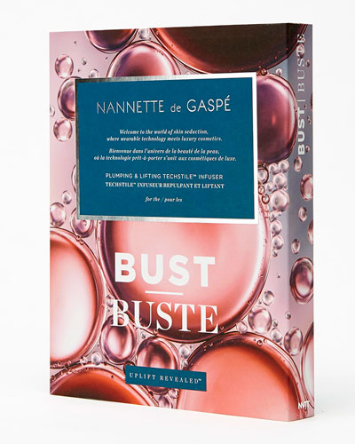 Uplift Revealed Bust Infuser