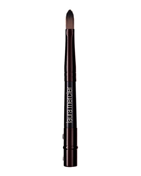 Laura Mercier Secret Camouflage Brush (Pull Apart)