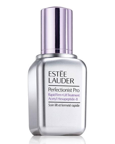 Estee Lauder Perfectionist Pro Rapid Firm + Lift