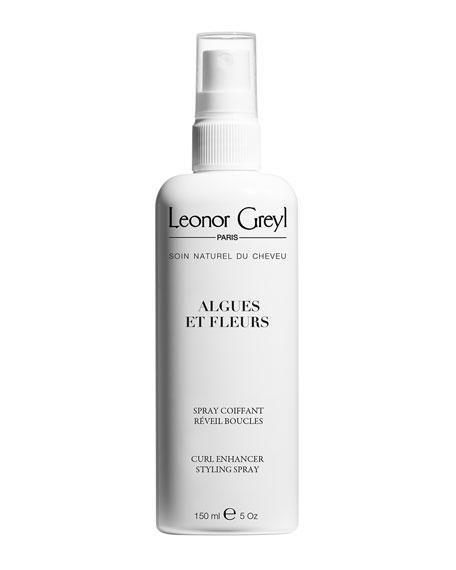 Leonor Greyl Algues et Fleurs (Curl Enhancing Styling