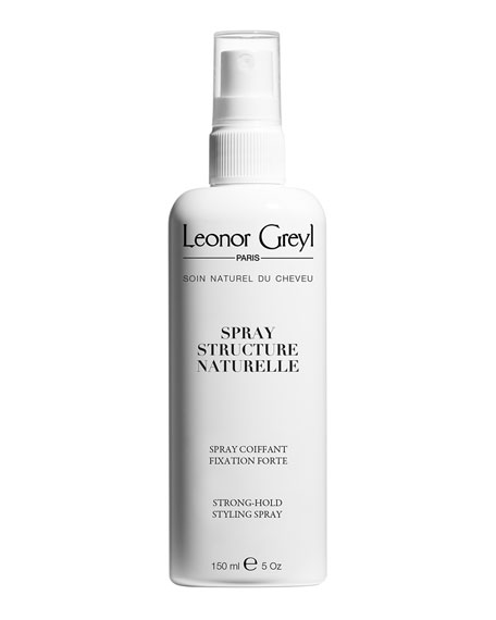 Spray Structure Naturelle (Styling Spray), 5.2 oz./ 150 mL