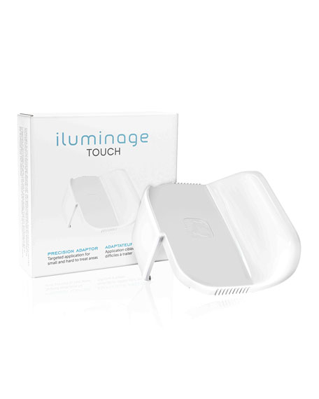 Iluminage Beauty Precision Adaptor