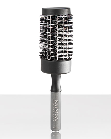Magnesium Volumizing Brush, Plus