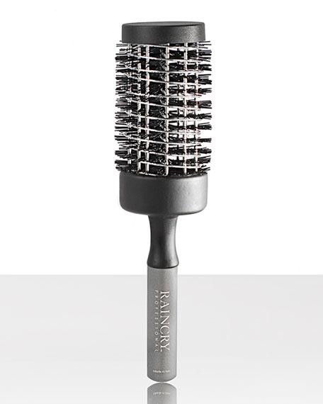 Magnesium Volumizing Brush, Plus