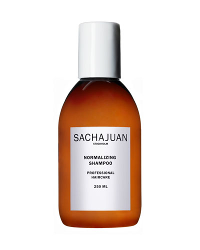 Normalizing Shampoo  8.4 oz./ 250 mL