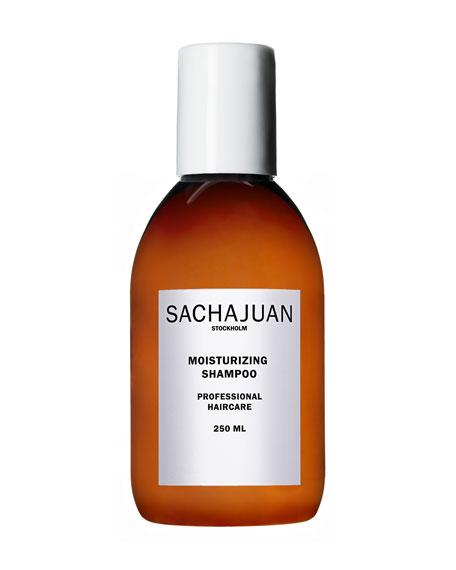 SACHAJUAN Moisturizing Shampoo, 8.4 oz./ 250 mL