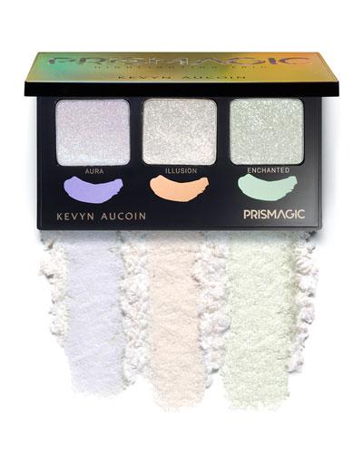 kevyn aucoin makeup cosmetics at neiman marcus