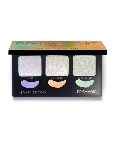 Prismagic Highlighting Trio