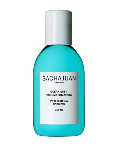 Ocean Mist Volume Shampoo  8.4 oz./ 250 mL