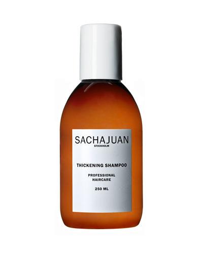 Thickening Shampoo  8.4 oz./ 250 mL