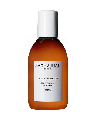 Scalp Shampoo  8.4 oz./ 250 mL