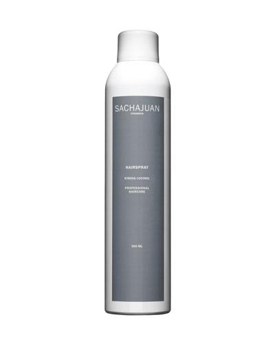 Strong Control Hair Spray, 10 oz./ 300 mL