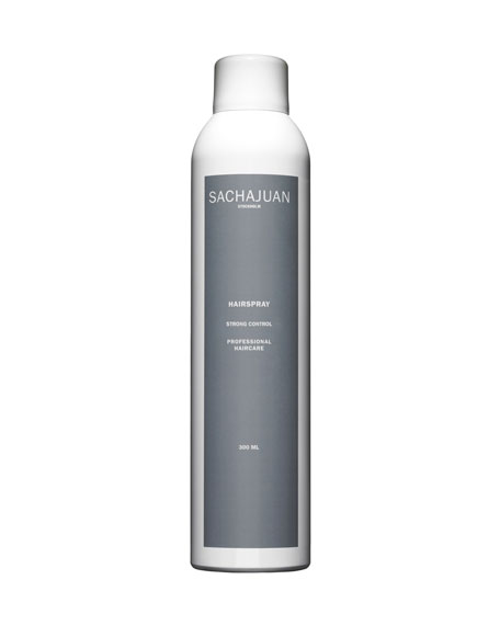 Strong Control Hair Spray, 10 oz./ 300 mL