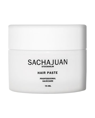 Hair Paste, 2.5 oz./ 75 mL