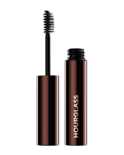 Arch Brow Shaping Gel