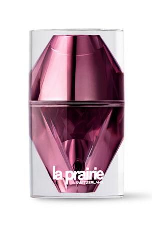 La Prairie 0.68 oz. Platinum Rare Cellular Night Elixir