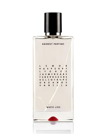 White Lies Perfume Spray, 1.7 oz./ 50 mL
