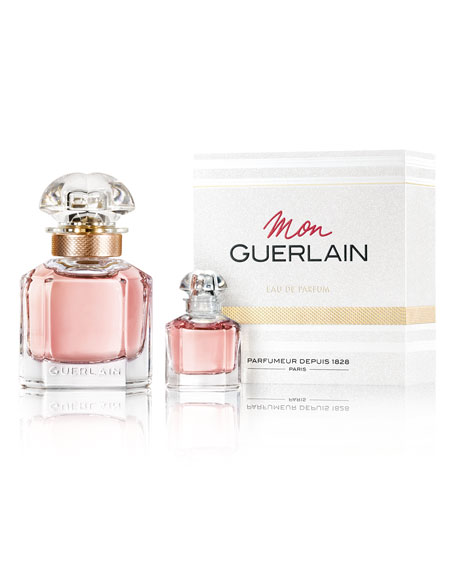 Guerlain Mon Guerlain Set, 1 oz./ 30 mL