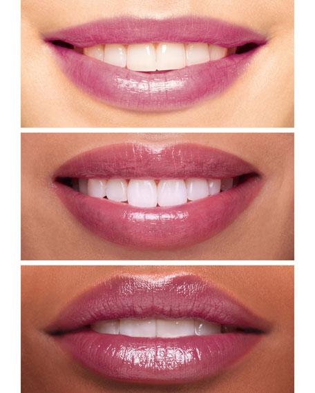 Instant Light Lip Balm Perfector