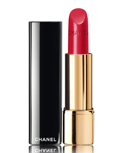 <b>ROUGE ALLURE LUMINOUS INTENSE LIP COLOUR</b><br>LUMINOUS INTENSE LIP COLOUR