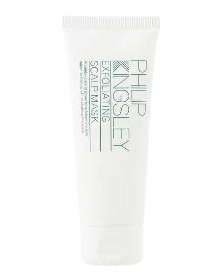 Philip Kingsley Exfoliating Scalp Mask, 2.5 oz./ 75