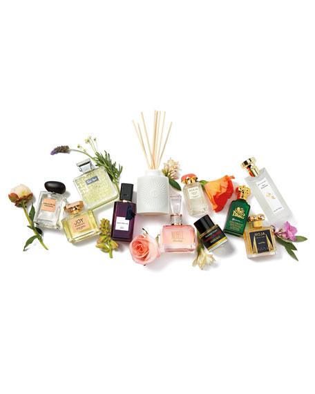 Hibiscus Palm Eau de Parfum, 1.7 oz./ 50 mL