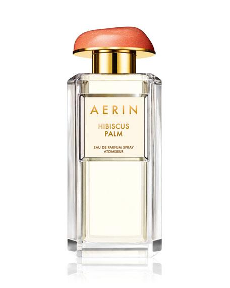 AERIN Hibiscus Palm Eau de Parfum, 3.4 oz./