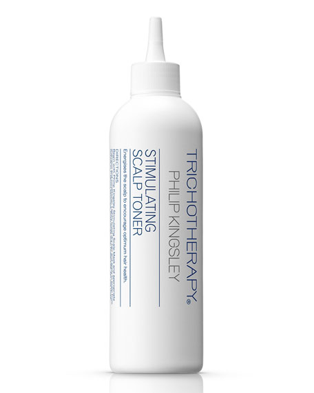 Scalp Toner, 8.4 oz./ 250 mL