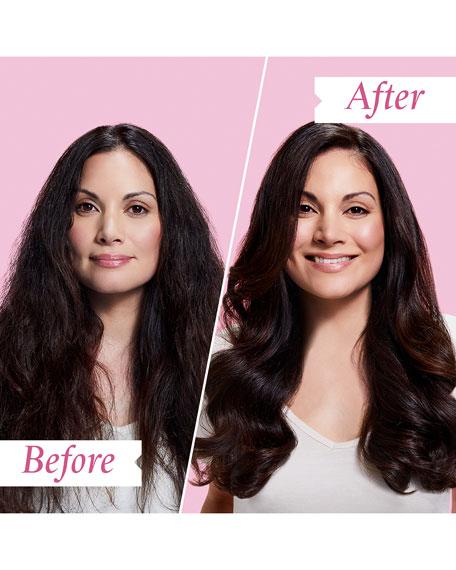 Elasticizer Pre-Shampoo Hair Treatment, 5.0 oz./ 150 mL