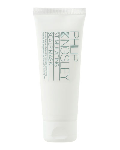 Stimulating Scalp Mask, 2.5 oz./ 75 mL