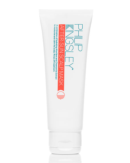 After-Sun Scalp Mask, 2.5 oz./ 75 mL