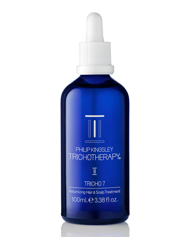 Philip Kingsley Tricho 7 Volumizing Hair Scalp Treatment 34 Oz