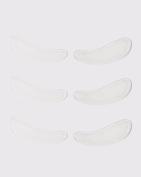 Eye Wrinkles Smoothing Kit – Silicone Pads