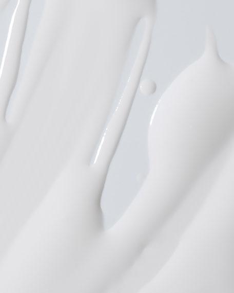 Stimulskin Plus Multi-Corrective Divine Splash-Mask Lotion